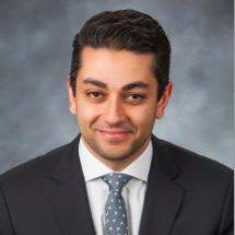 verified Attorneys in Ontario - Fady Mansour