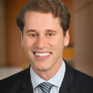 Feras Mousilli - verified lawyer in San Francisco CA