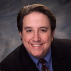 Frank C. Salazar, verified lawyer in Albuquerque New Mexico
