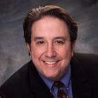 Frank C. Salazar, verified lawyer in New Mexico