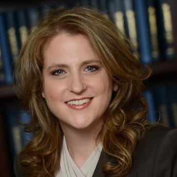 Galit Moskowitz, verified Child Custody attorney in New Jersey