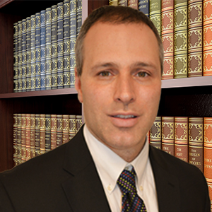 verified Immigration Lawyer in USA - Gerald Cipolla