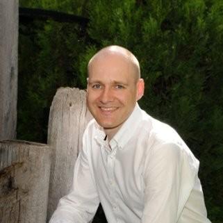 verified Lawyers in Canada - Gleb Malinovsky