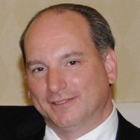 verified Real Estate Attorney in New York - Glenn P. Milgraum