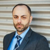 verified Attorney in Bellevue WA - Grigoriy Sarkisyan