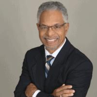 verified Lawyer in USA - H. Robert Tillman
