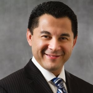 Henry Lim, verified lawyer in Florida
