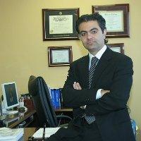 verifiedLawyer in Santa Ana CA - Houman Fakhimi