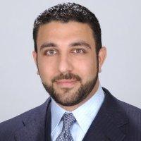 Husein Ali Abdelhadi, verified Criminal Law lawyer in USA