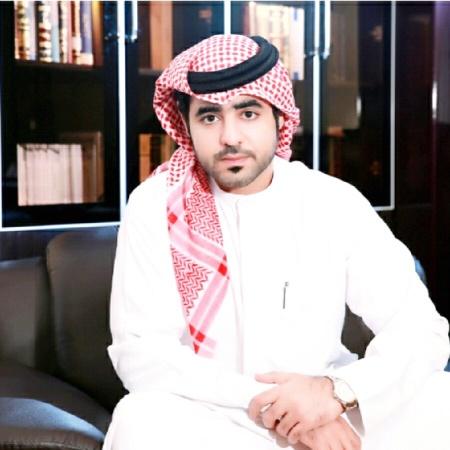Ibrahim Al Banna, verified lawyer in United Arab Emirates