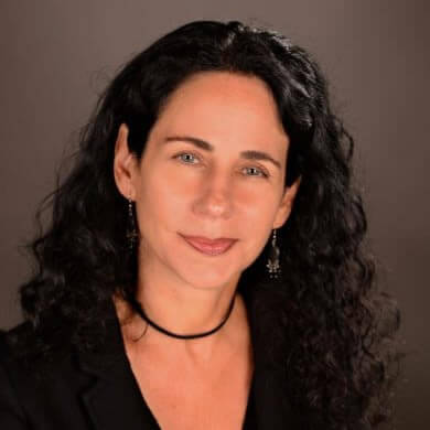 Isabel Betancourt-Levey, verified Trusts lawyer in USA