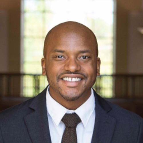 verified Lawyers in Oklahoma - Isaiah N. Brydie, Esq.