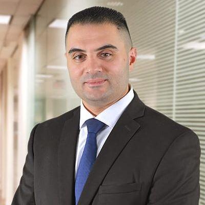 verified Lawyer in California - Jack Ter-Saakyan