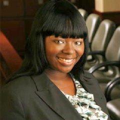 Jacqlyn F. Bryant, Esq., verified lawyer in Florida