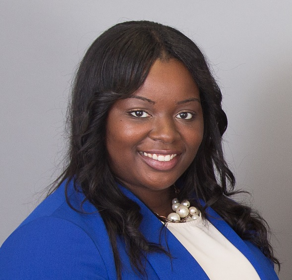 Jacqlyn F. Bryant, Esq., verified Litigation lawyer in USA