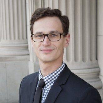 verified Attorneys in Michigan - Jakub Szlaga