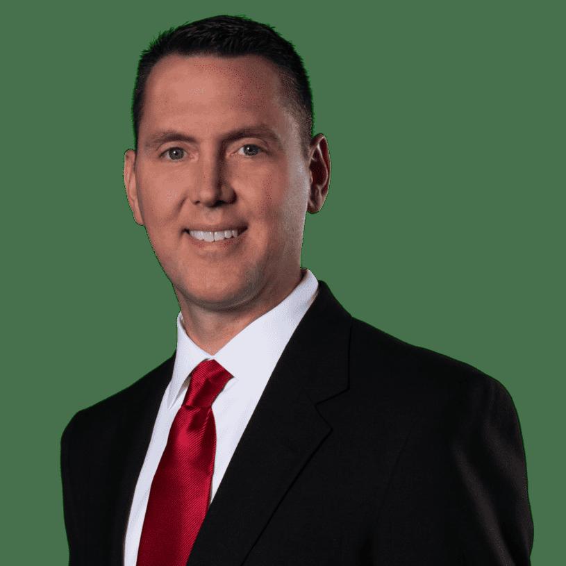 James Beardsley, verified lawyer in Maine