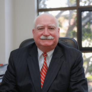 James C. Shields - verified lawyer in Torrance CA