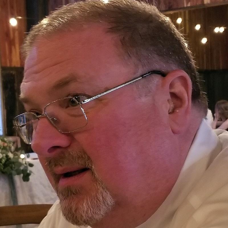 James J. Knappenberger, verified lawyer in Missouri