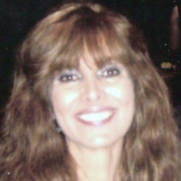 verified Lawyers in California - Jasmine Firooz