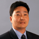 verified Business Law Lawyer in California - Jason Kim