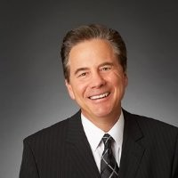 Jeffrey Nadrich, verified Wrongful Death lawyer in USA