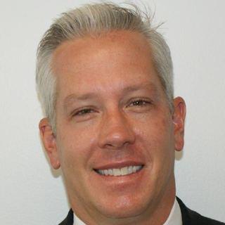 Jeffrey Rager, verified Wrongful Termination lawyer in USA