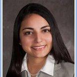 Jennie Farshchian, verified lawyer in Florida