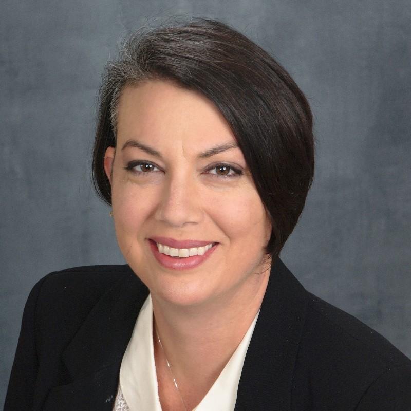 Jennifer Meksraitis, verified Personal Injury lawyer in Florida