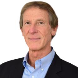 Jerry Friedman, verified Personal Injury attorney in USA