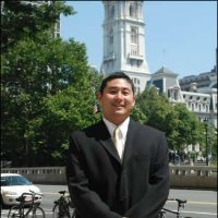 verified Attorneys in Pennsylvania - Jimmy Chong