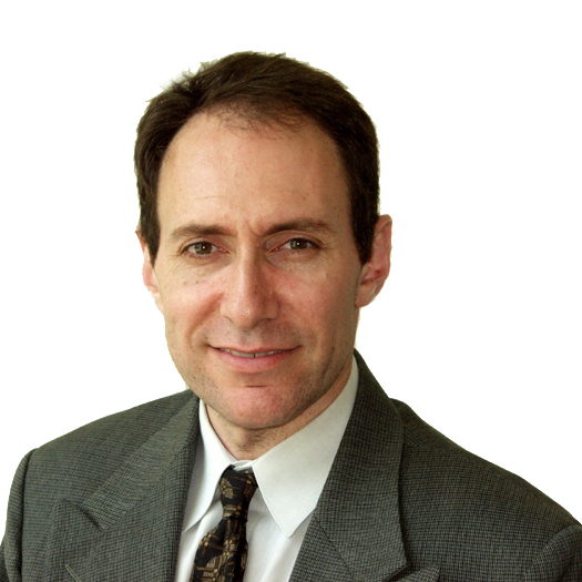 Joel Cohen, verified Sexual Harassment lawyer in USA