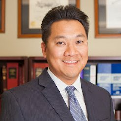 John D. Trieu, verified attorney in Westminster CA