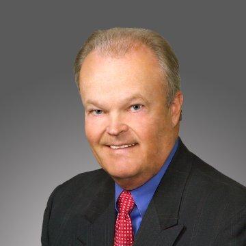 John Elias, verified lawyer in Florida