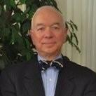 John J. Zarych, verified Criminal Law attorney in USA