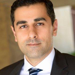 verified Lawyer in Los Angeles CA - John Qumars Khosravi