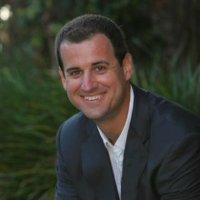 verified Real Estate Lawyer in California - John Vukmanovic