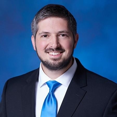 verified Lawyer in Florida - Jonathan Korin