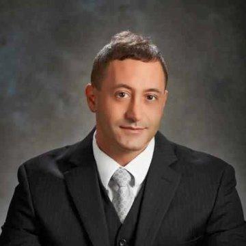 Jonny Kousa, verified lawyer in Coconut Creek FL