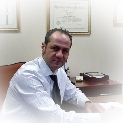 Joseph F. Jacob, verified Health Care lawyer in USA