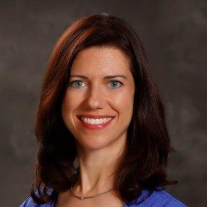 Jovita (Jowita Wysocka) Kravitz, verified lawyer in Florida