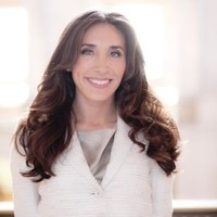 Kara R. Lavy, verified lawyer in San Francisco California