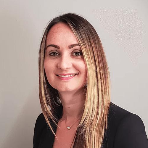 Karolina M. Zielinska - verified lawyer in Chicago IL