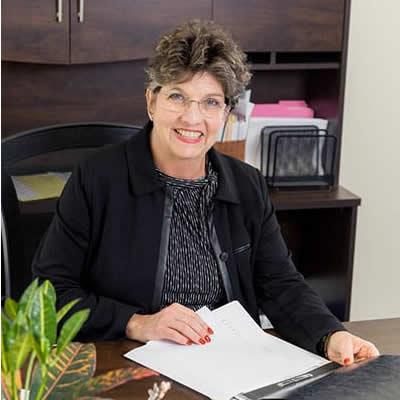 Kathleen Buchanan Bondi, verified lawyer in Naperville IL