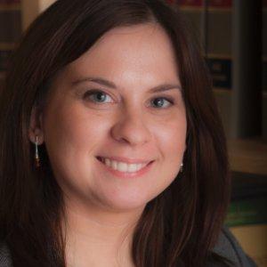 Kathy E. Bojczuk, verified Elder Law lawyer in Illinois