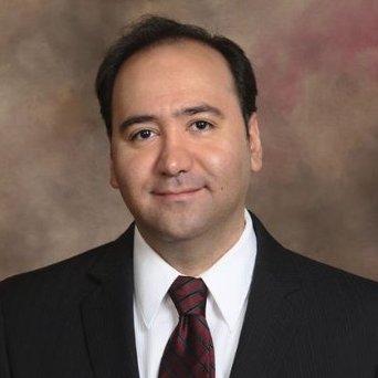 verified Attorney in California - Kaveh Mirshafiei, Esq.