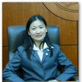 verified Attorneys in California - Kelly Honglei Bu