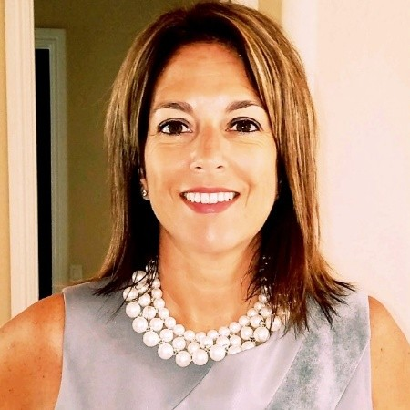Kelly Jamen-Suarez, verified Wills and Living Wills attorney in Florida