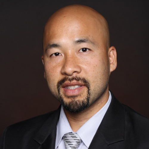 Ken D. Duong, Esq., verified lawyer in Orange California