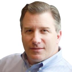 Kenneth J. Kieklak, verified attorney in Arkansas